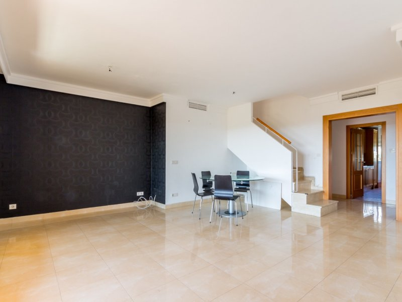 Apartment in Estepona MA1015492 10