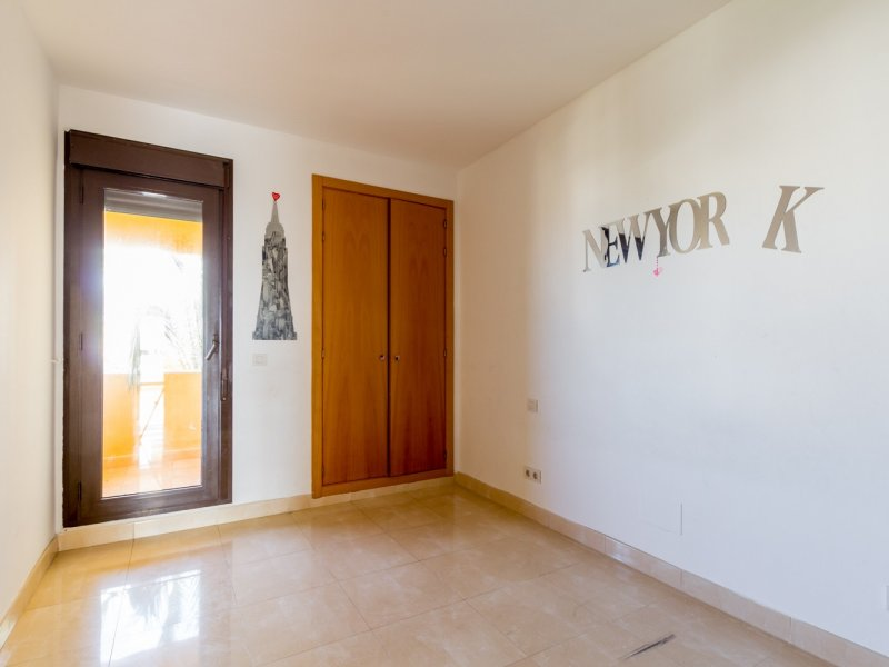 Apartment in Estepona MA1015492 6