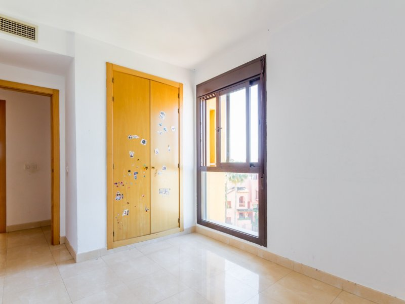 Apartment in Estepona MA1015492 9 Thumbnail