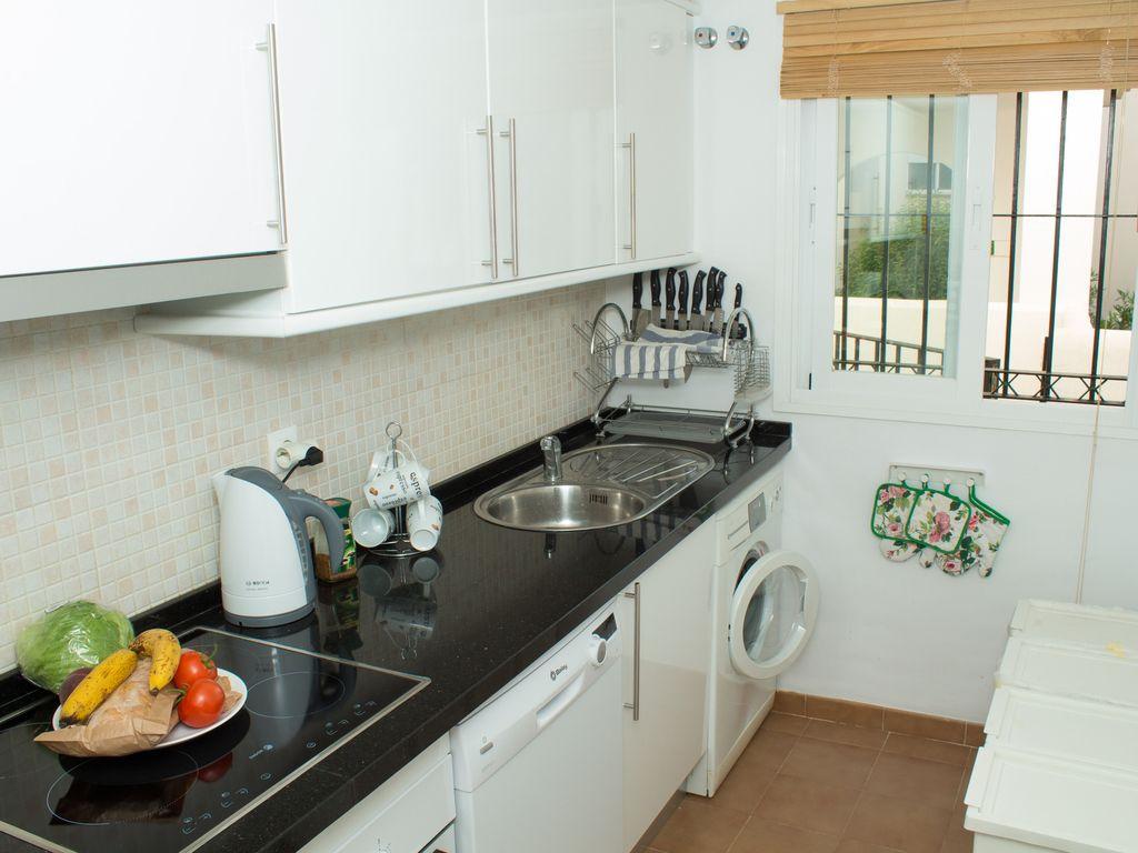 Apartment in Casares Playa MA1178668 10