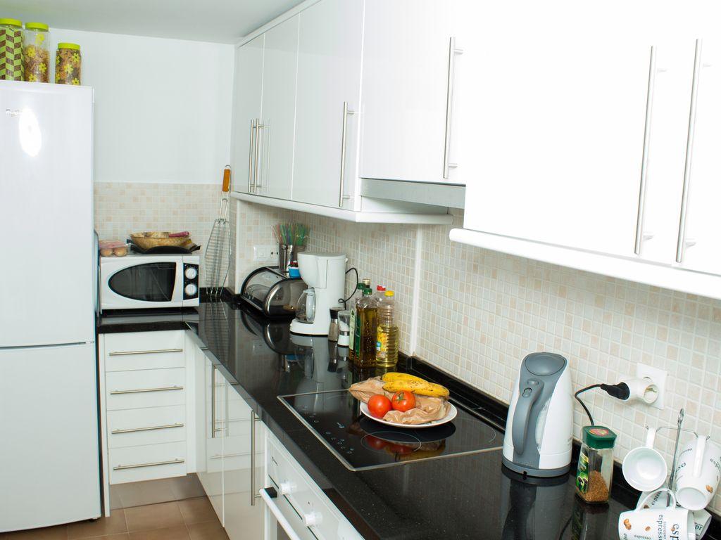 Apartment in Casares Playa MA1178668 11