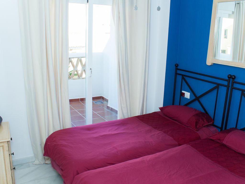 Apartment in Casares Playa MA1178668 12