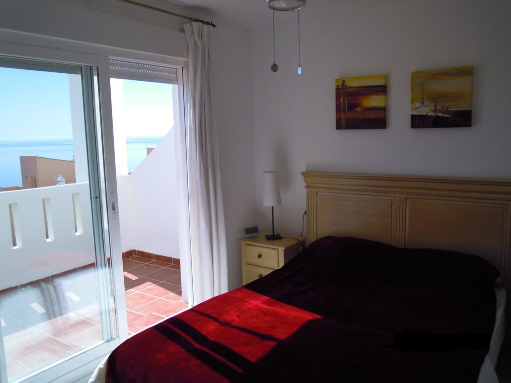 Apartment in Casares Playa MA1178668 13