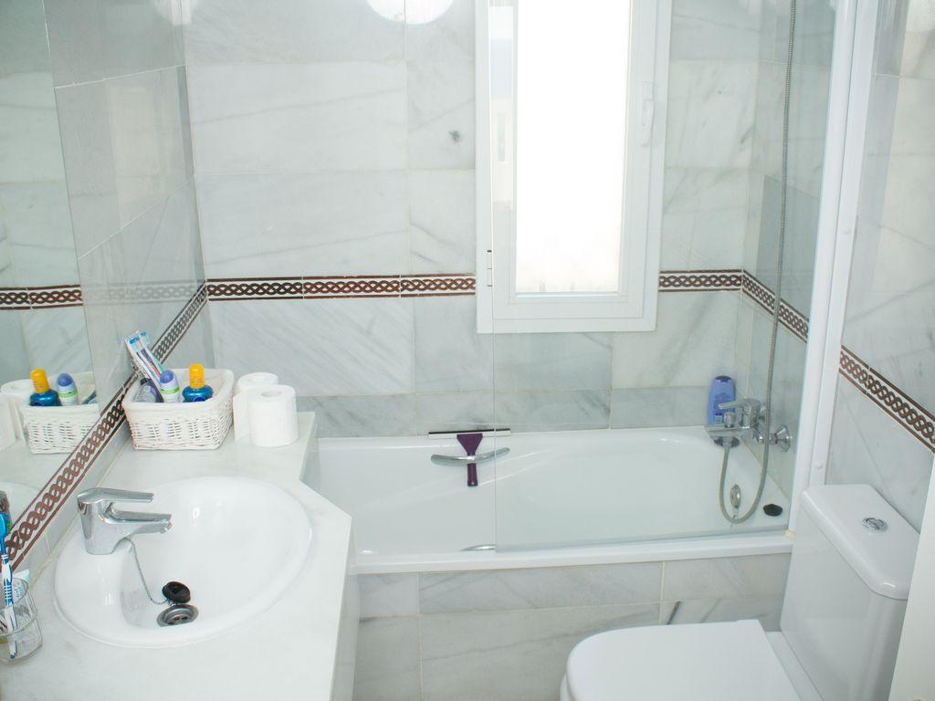 Apartment in Casares Playa MA1178668 14