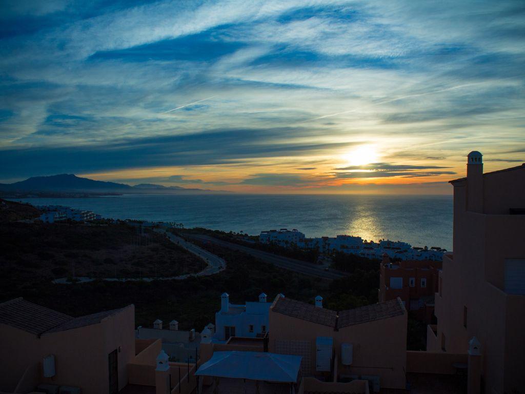 Apartment in Casares Playa MA1178668 17