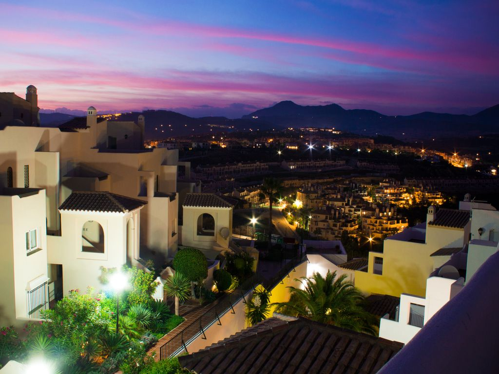 Apartment in Casares Playa MA1178668 19