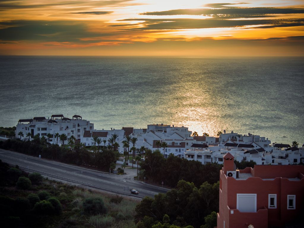 Apartment in Casares Playa MA1178668 20