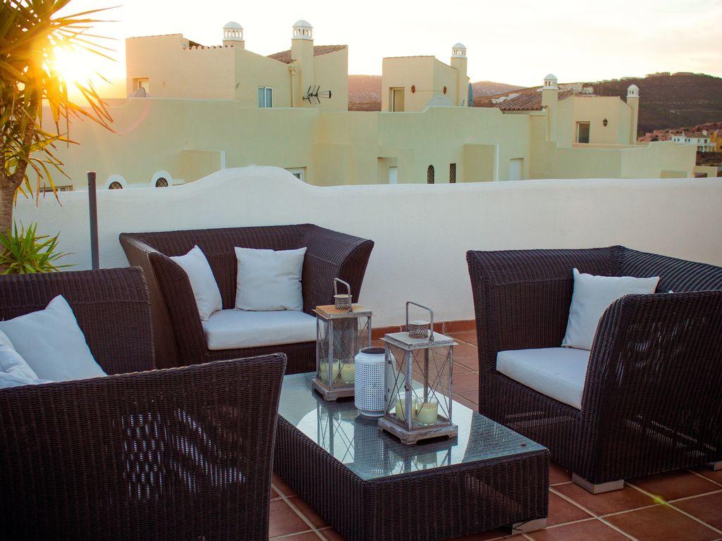 Apartment in Casares Playa MA1178668 3