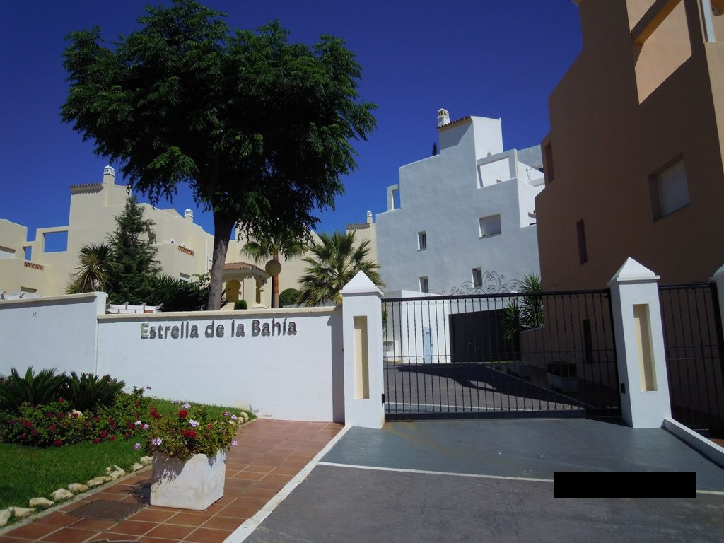 Apartment in Casares Playa MA1178668 4