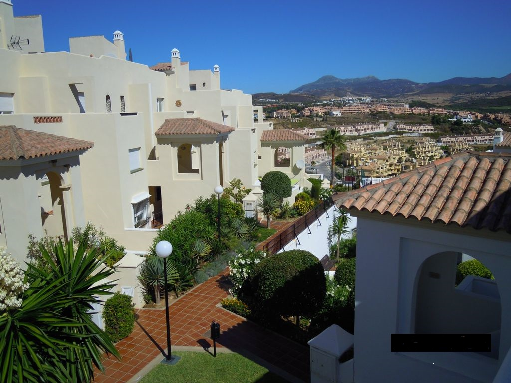 Apartment in Casares Playa MA1178668 5