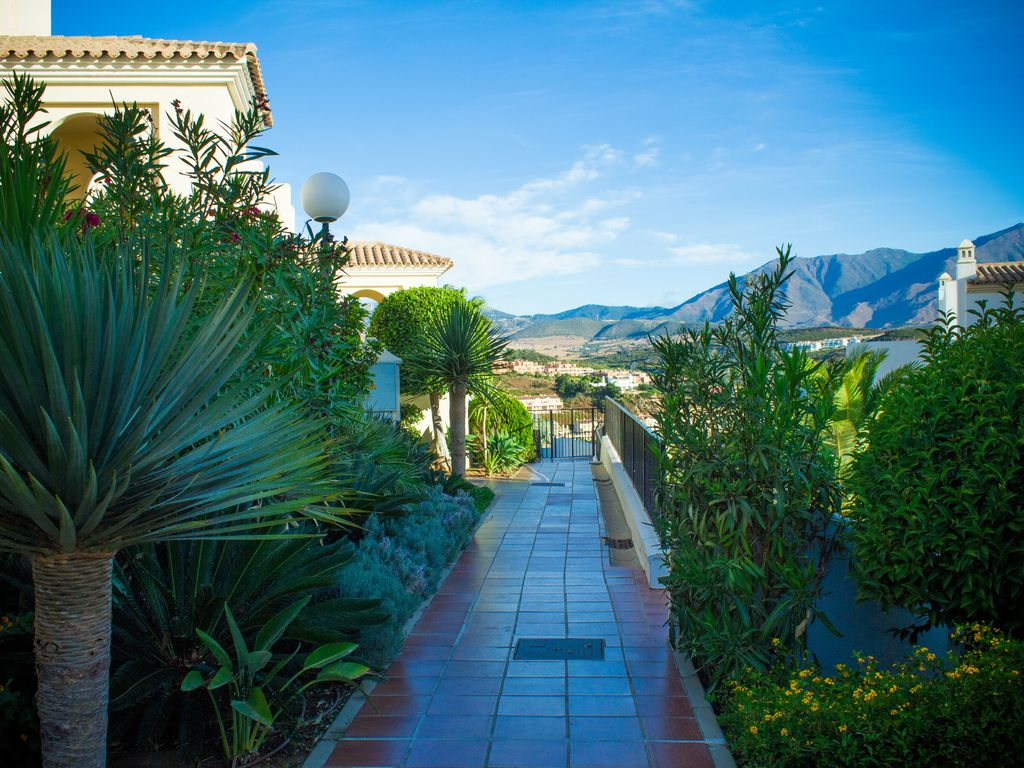 Apartment in Casares Playa MA1178668 6