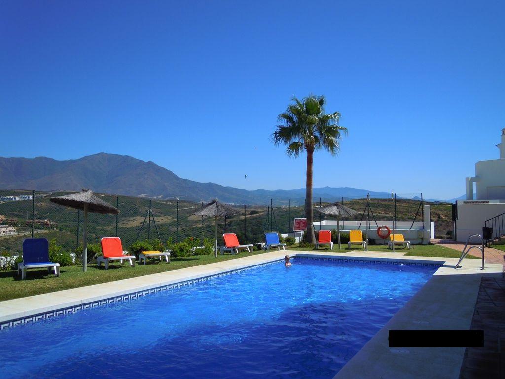 Apartment in Casares Playa MA1178668 7