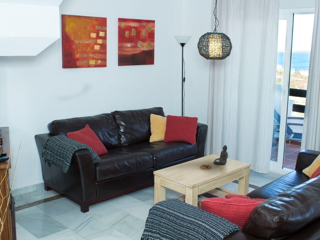 Apartment in Casares Playa MA1178668 8