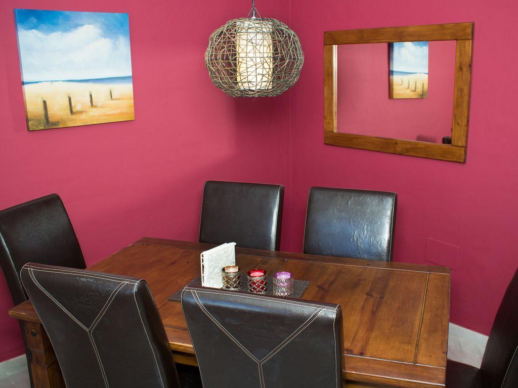 Apartment in Casares Playa MA1178668 9