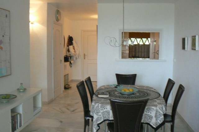 Apartment in Calahonda MA1197809 12