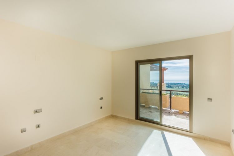 Apartment in Benahavís MA1320594 8