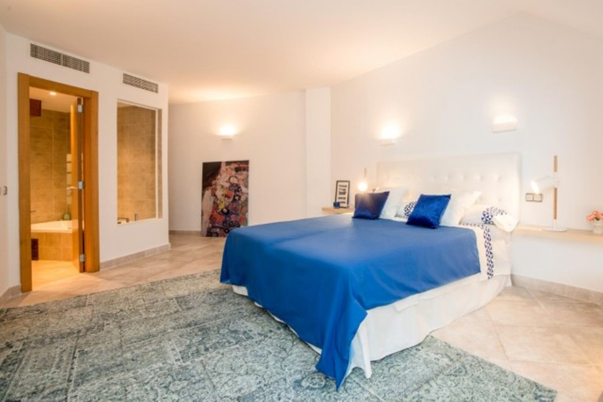 Apartment in Benalmadena MA1379701 9