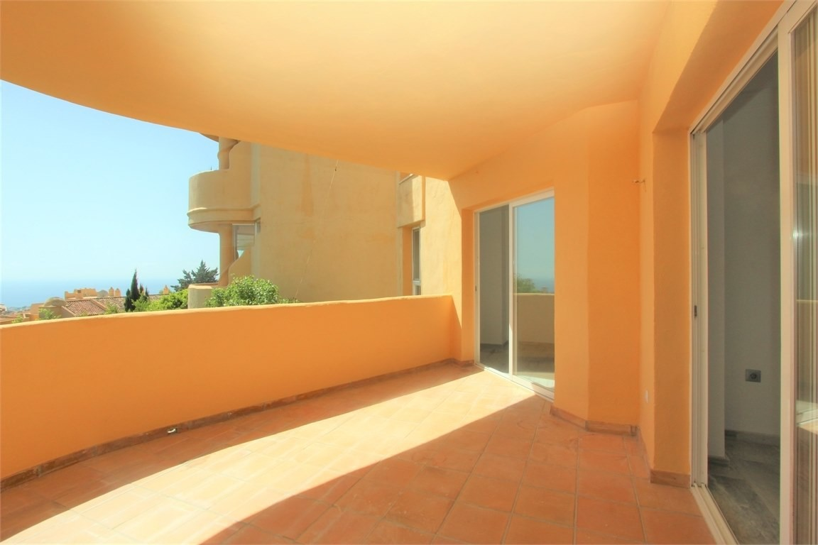 Apartment in Calahonda MA1515471 2