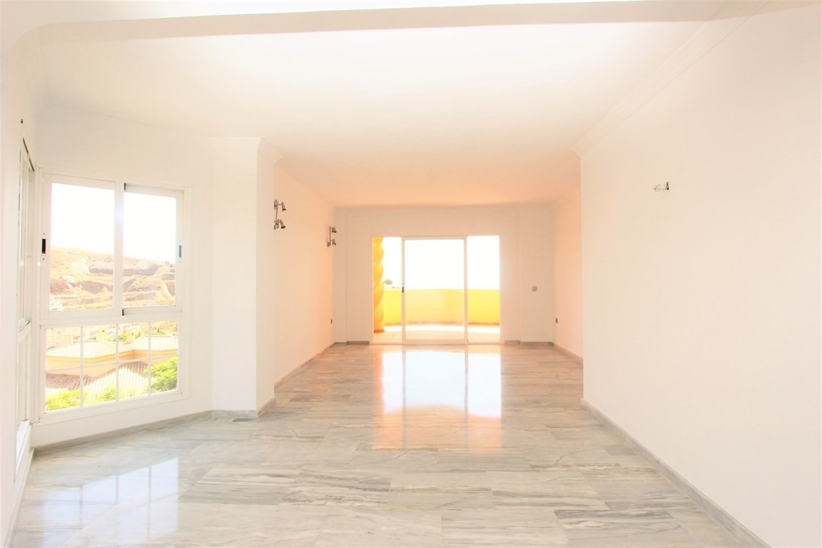 Apartment in Calahonda MA1515471 3
