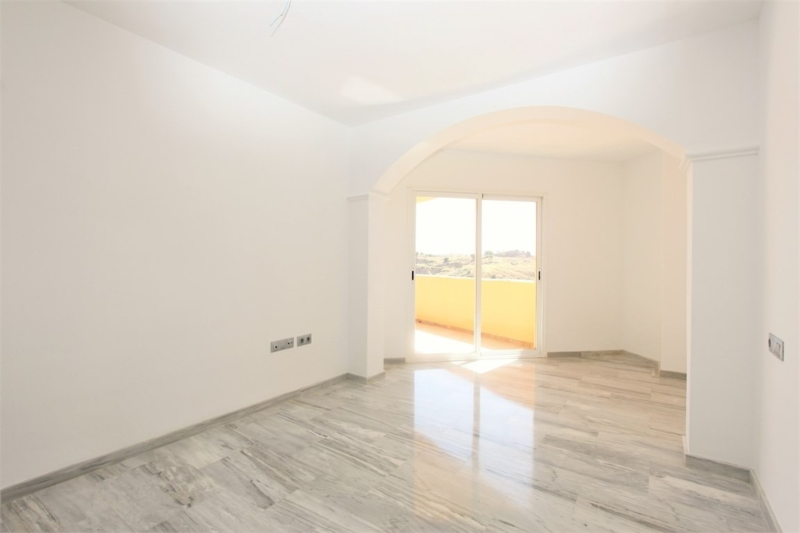 Apartment in Calahonda MA1515471 4