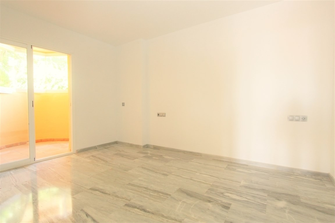 Apartment in Calahonda MA1515471 5