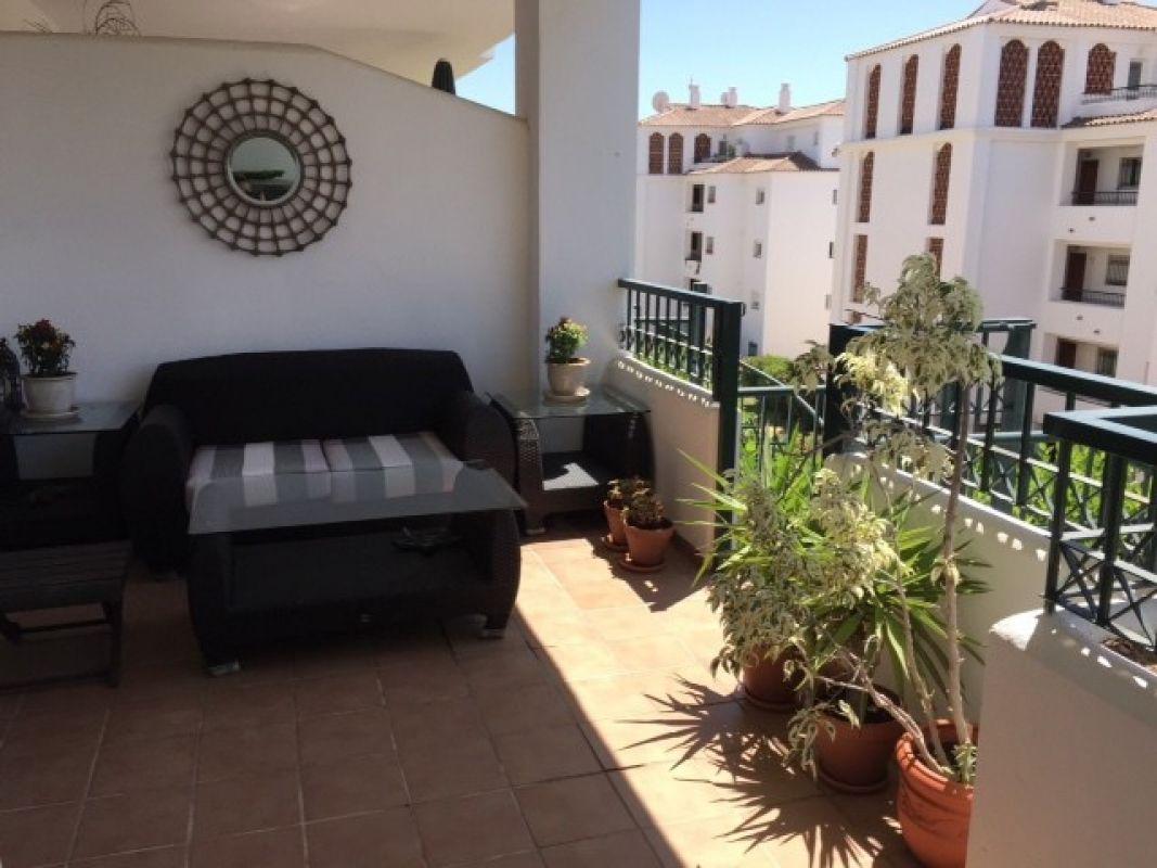 Apartment in Calahonda MA1625081 10