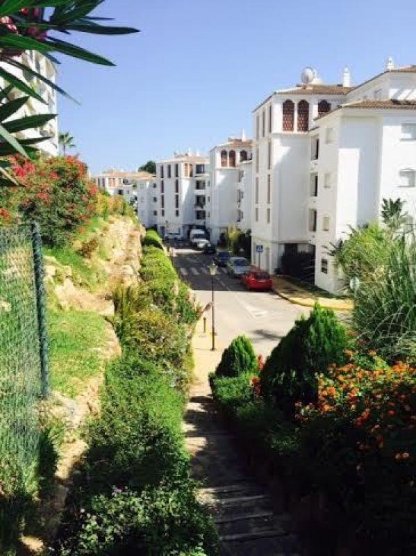 Apartment in Calahonda MA1625081 2