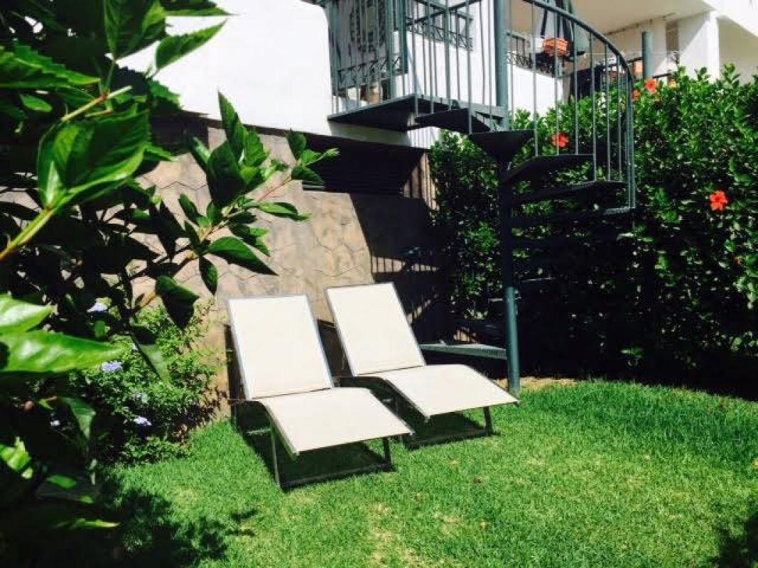 Apartment in Calahonda MA1625081 4