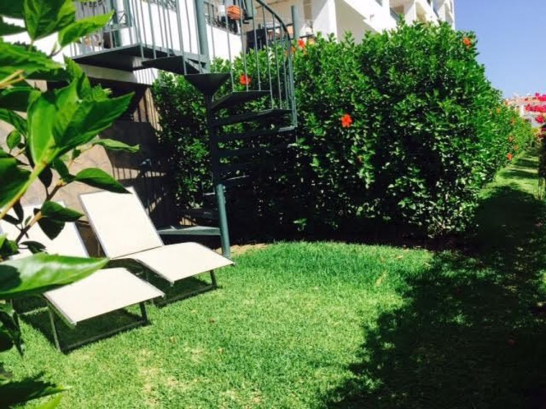 Apartment in Calahonda MA1625081 5