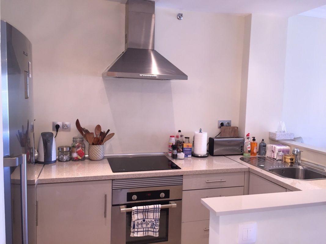Apartment in Calahonda MA1625081 6