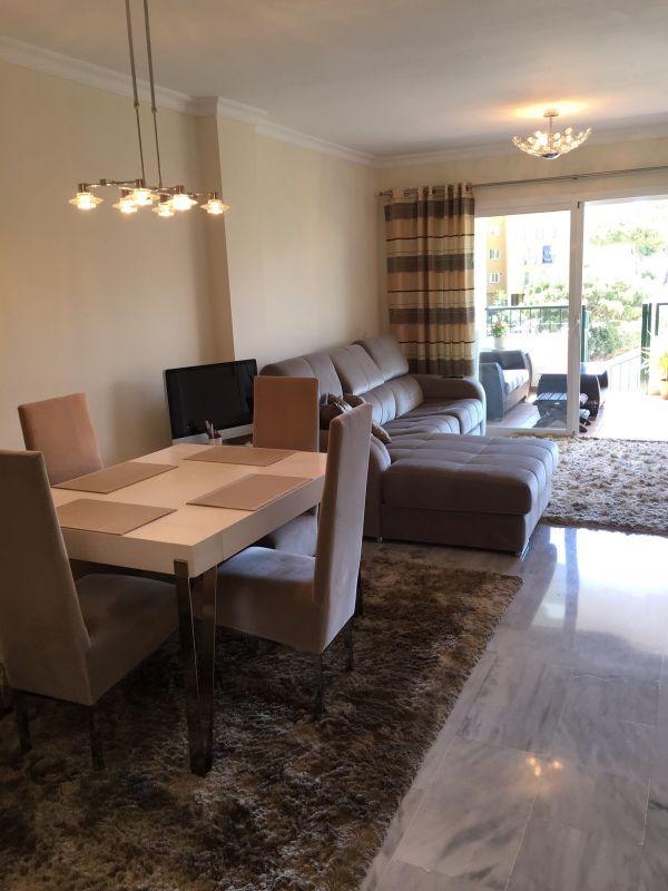 Apartment in Calahonda MA1625081 7