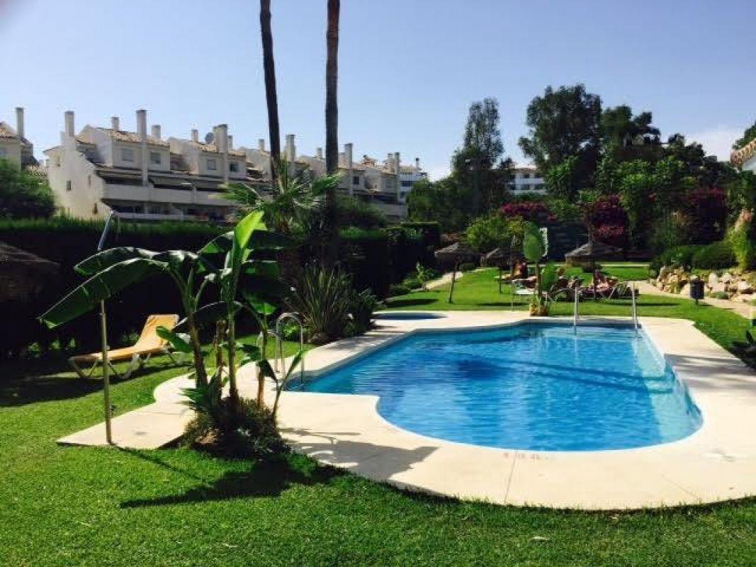 Apartment in Calahonda MA1625081 9