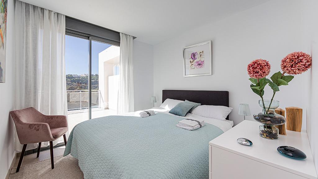 Apartment in Casares MA1690596 6