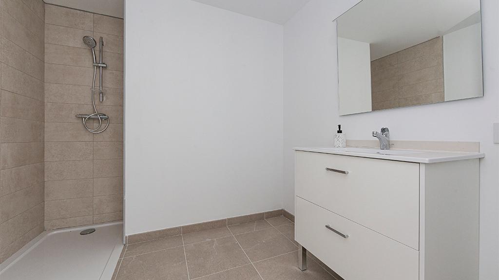 Apartment in Casares MA1690596 7