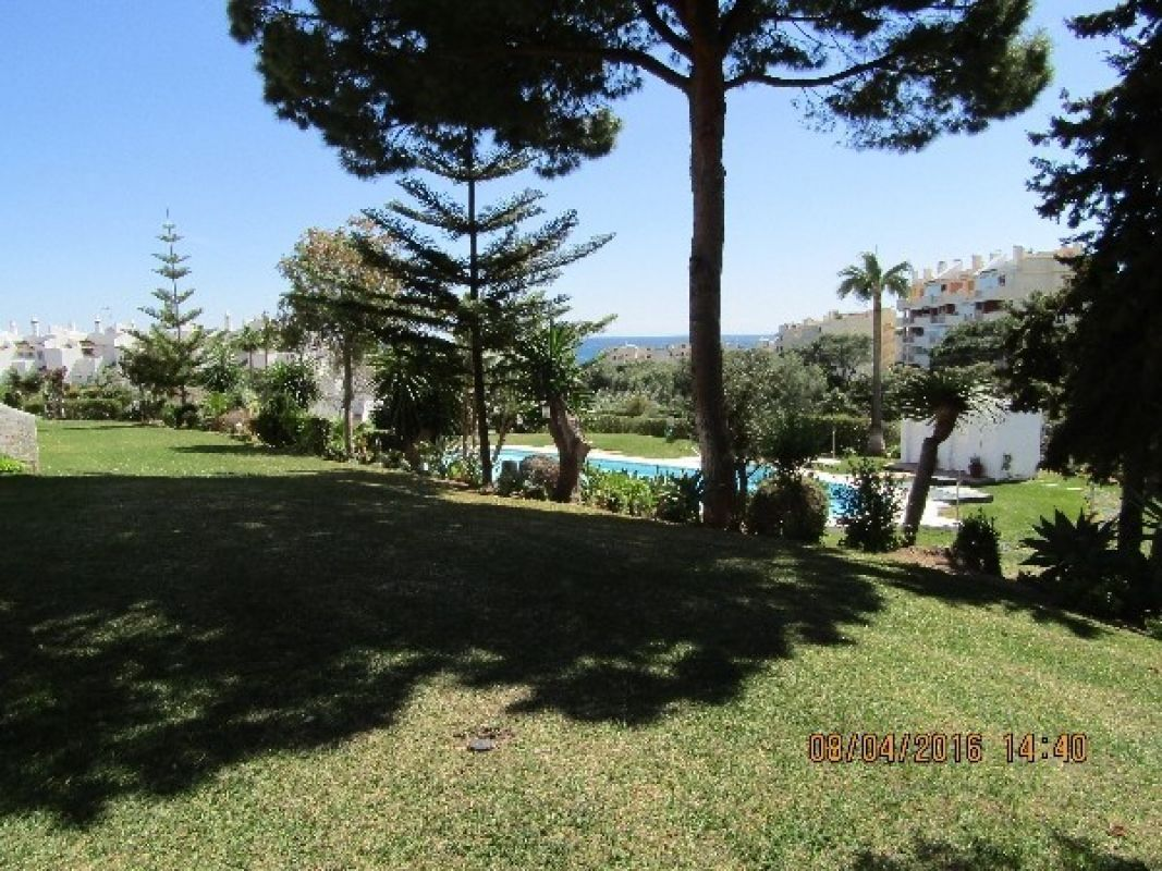Apartment in Calahonda MA2013647 3