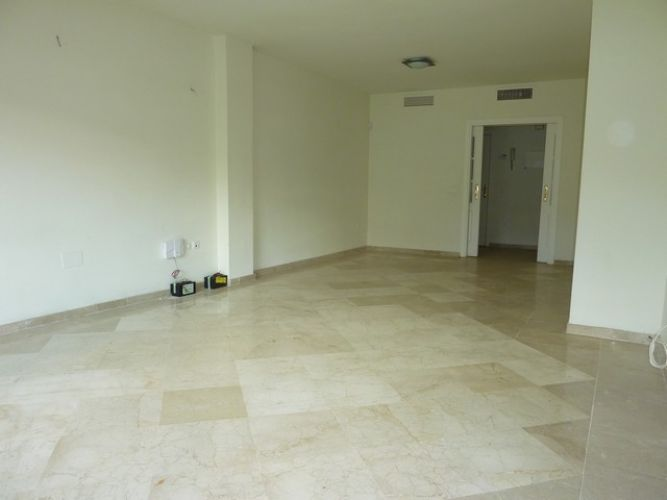 Apartment in Calahonda MA2029506 1
