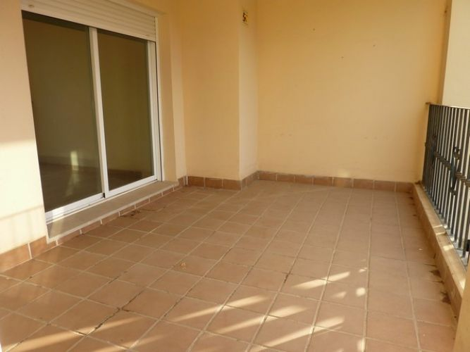 Apartment in Calahonda MA2029506 2
