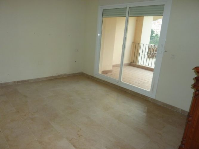 Apartment in Calahonda MA2029506 3