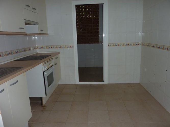 Apartment in Calahonda MA2029506 4
