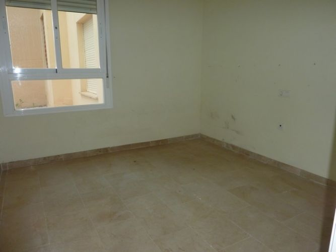 Apartment in Calahonda MA2029506 5