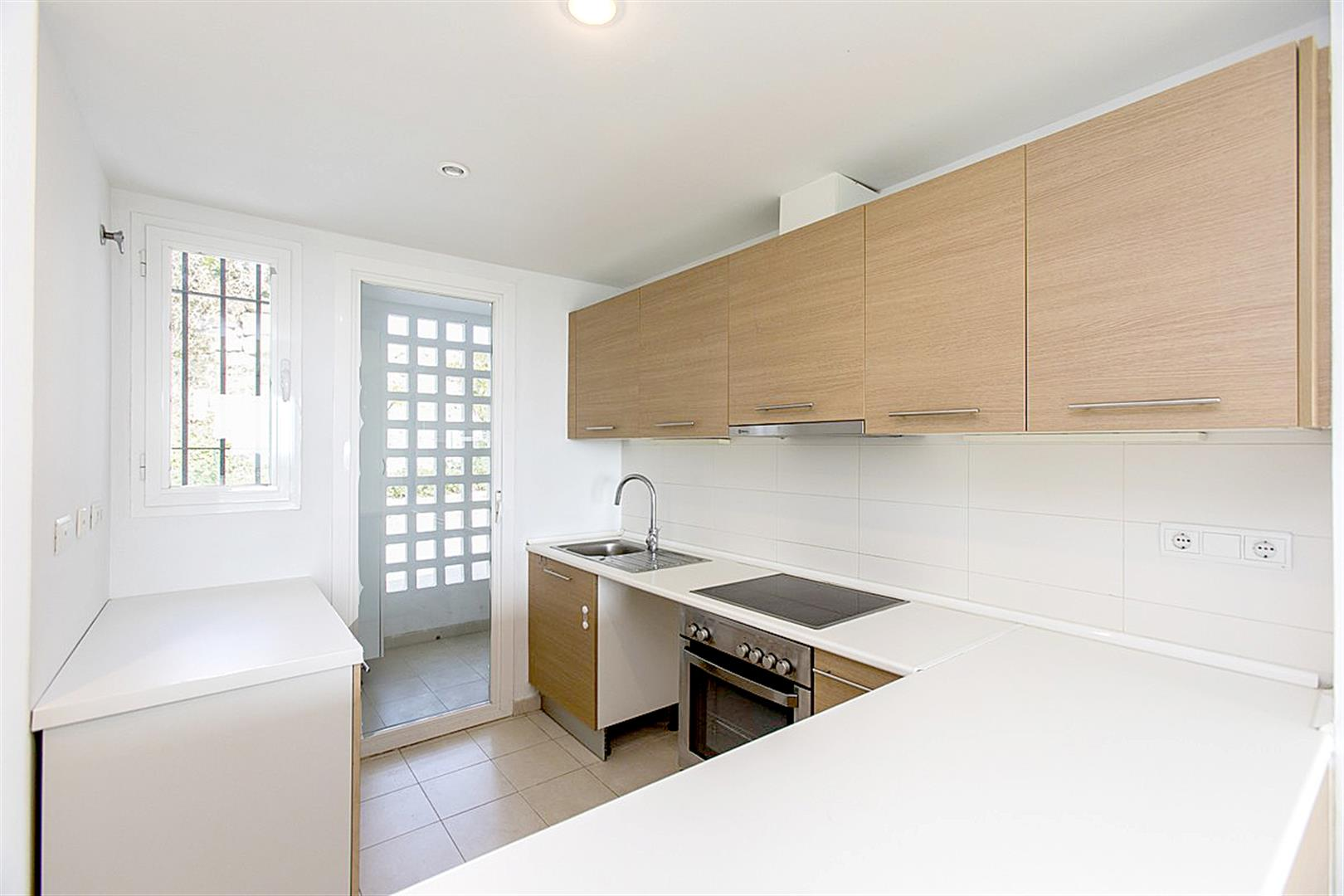 Apartment in Los Arqueros MA2079627 3
