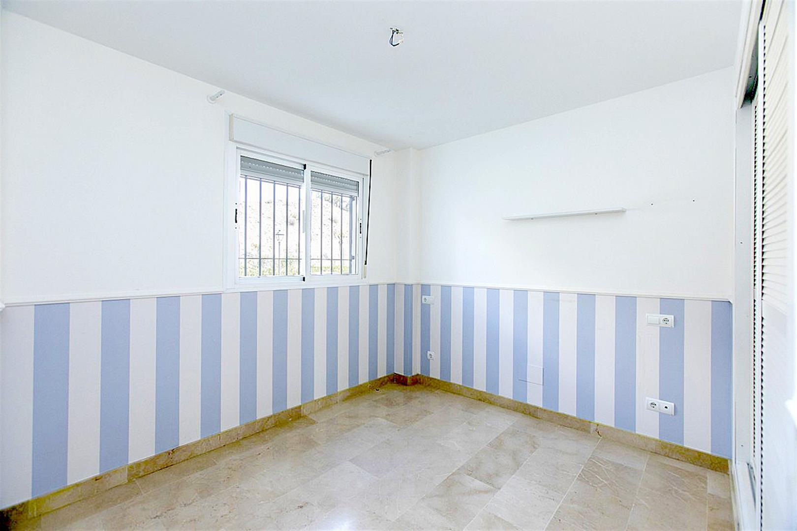 Apartment in Los Arqueros MA2079627 5