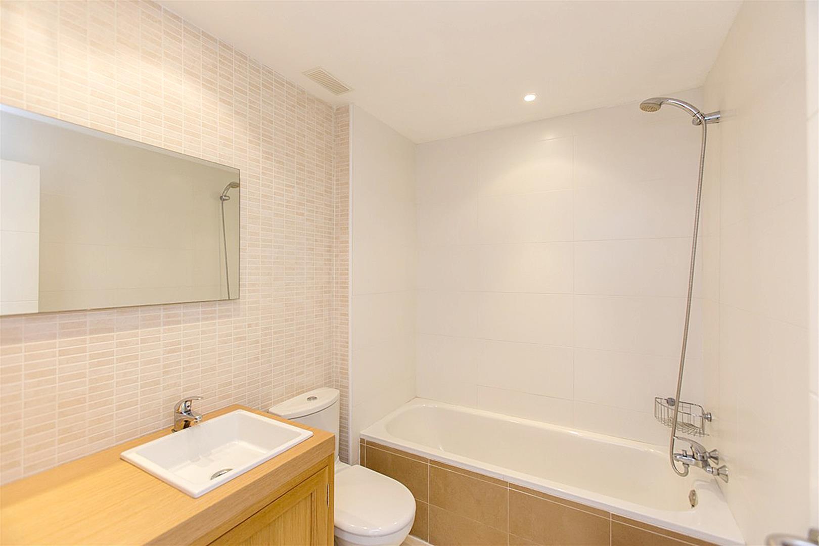 Apartment in Los Arqueros MA2079627 6