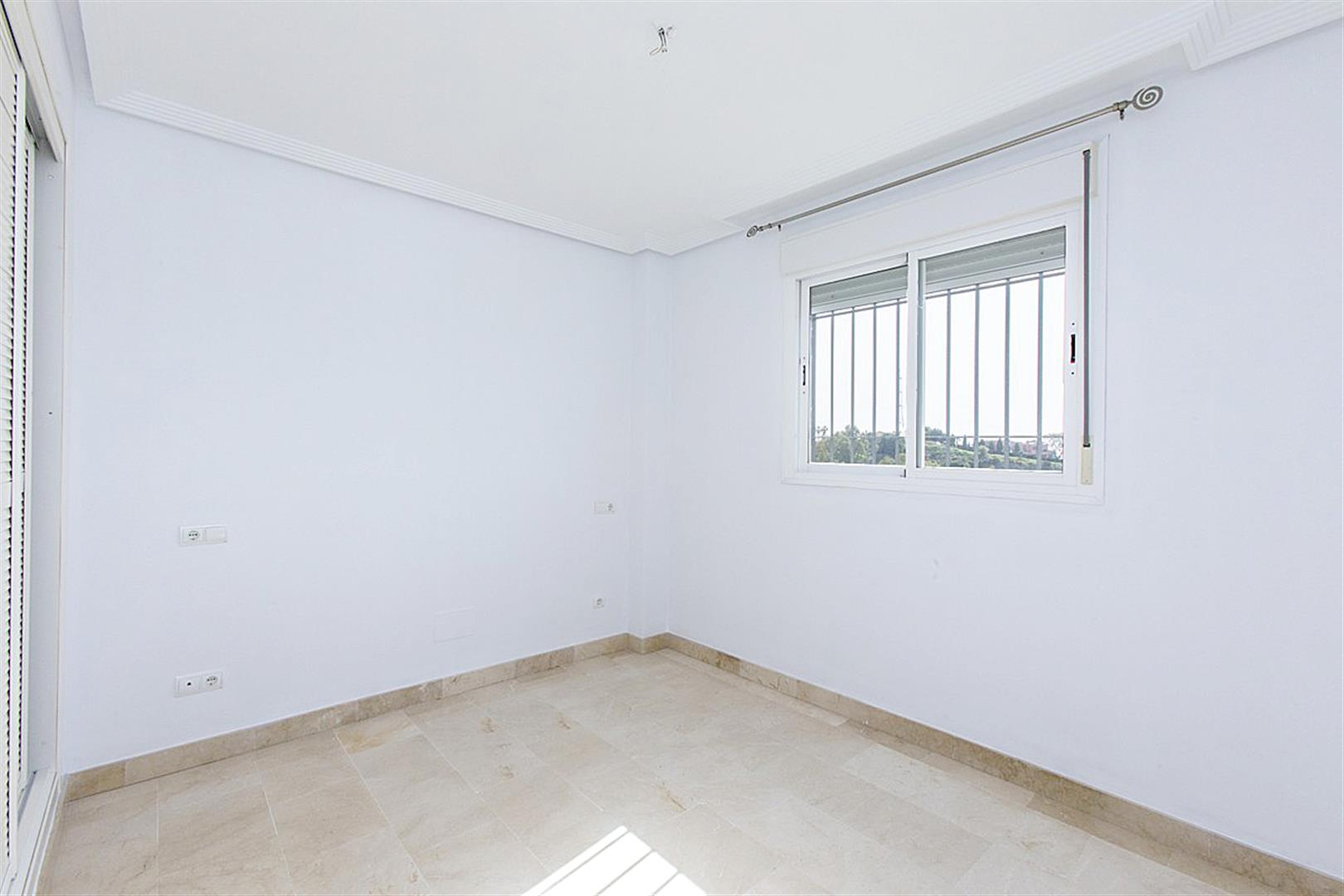 Apartment in Los Arqueros MA2079627 7