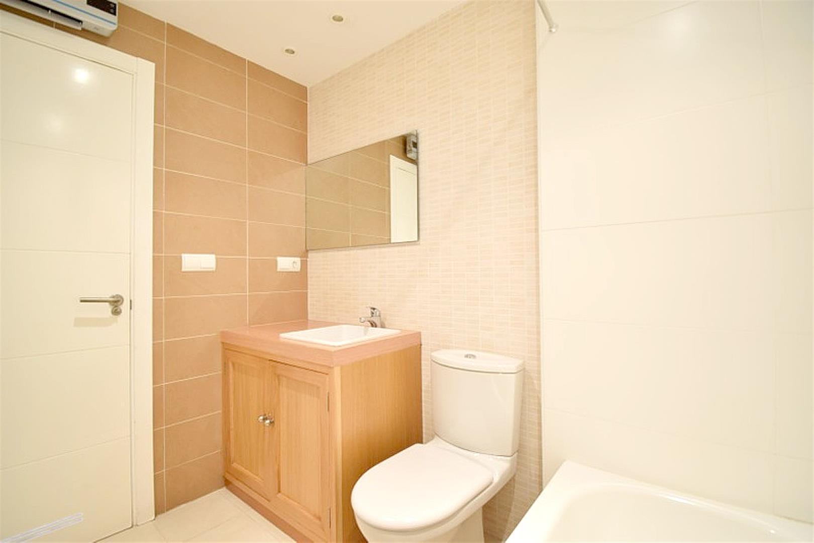 Apartment in Los Arqueros MA2079627 8