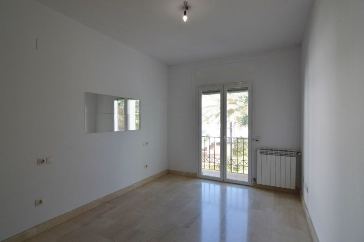Apartment in Nueva Andalucía MA2111073 5