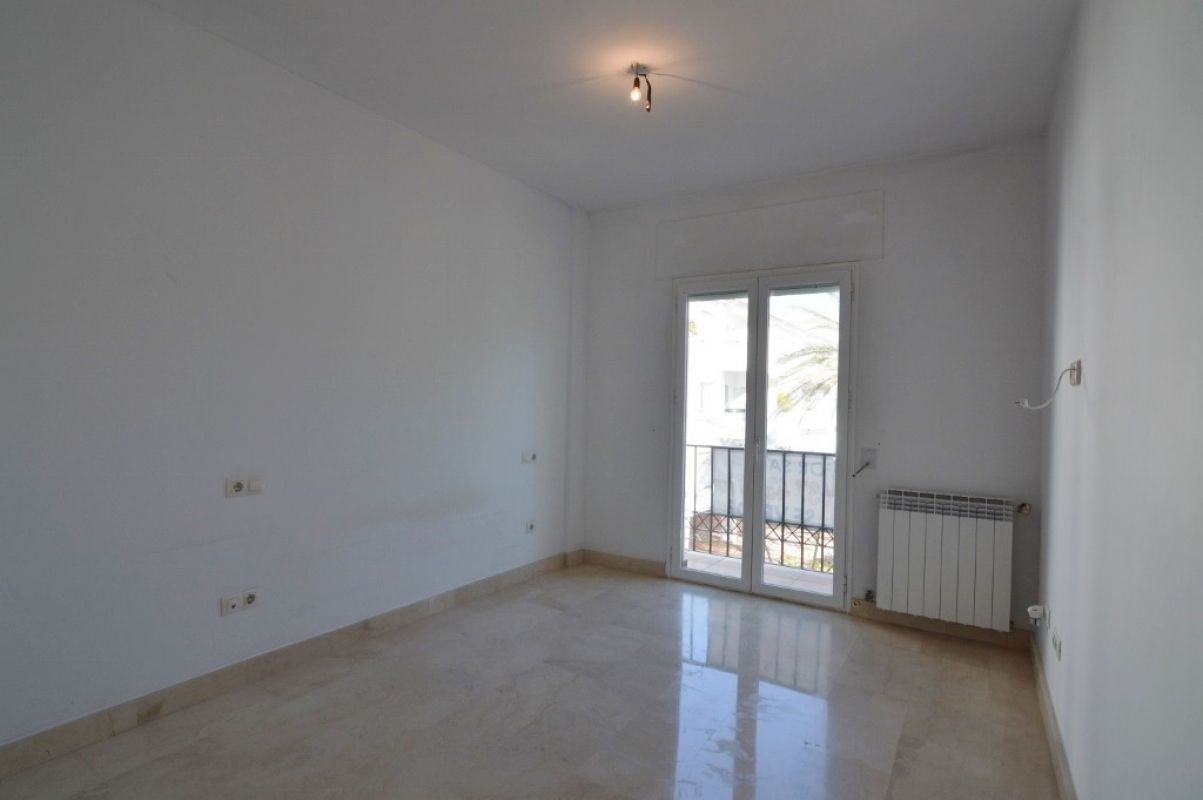 Apartment in Nueva Andalucía MA2111073 7