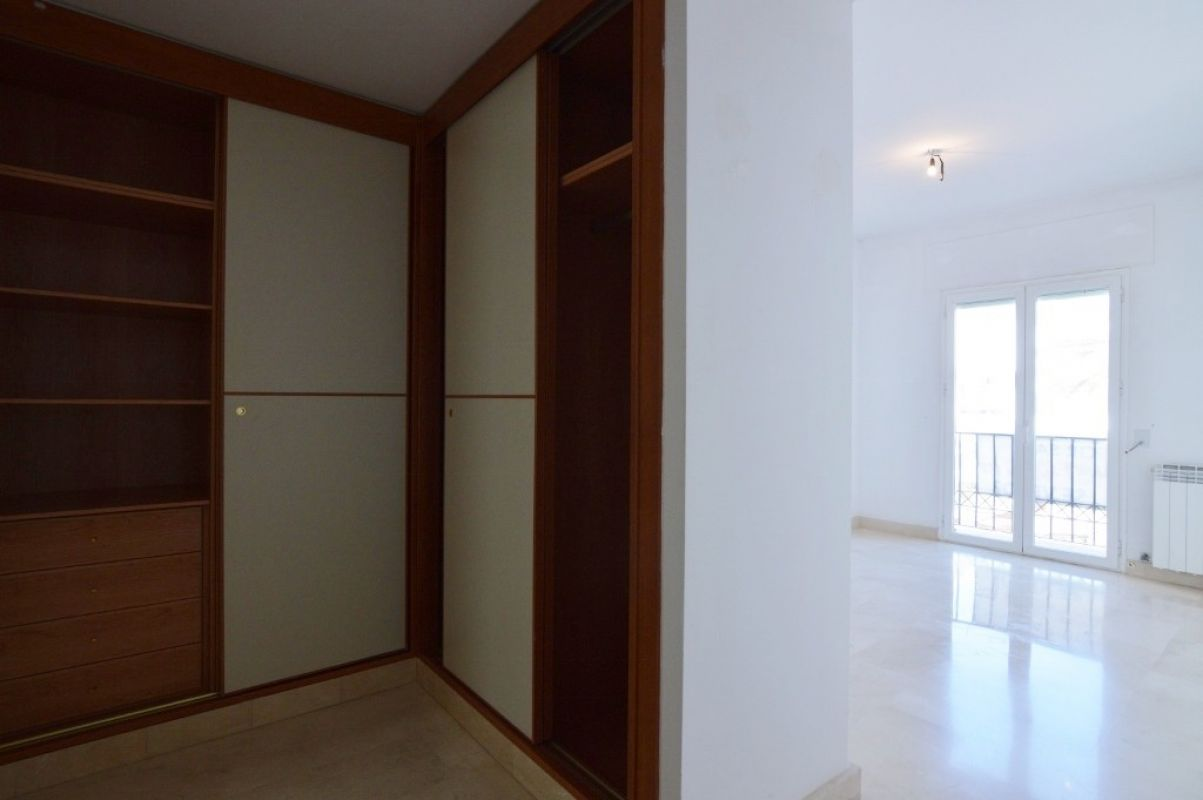 Apartment in Nueva Andalucía MA2111073 9
