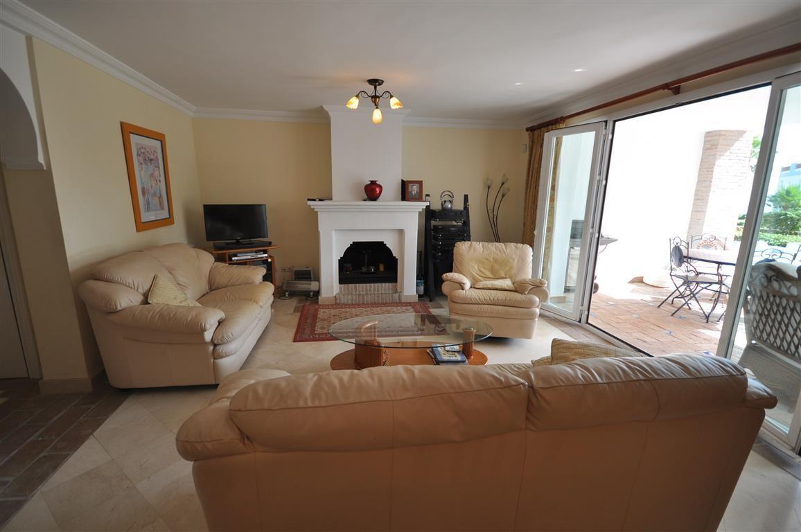 Apartment in Casares Playa MA2225113 10