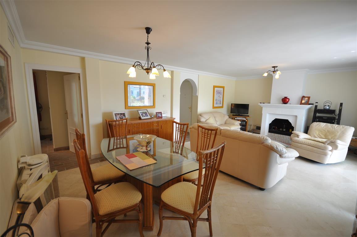 Apartment in Casares Playa MA2225113 12